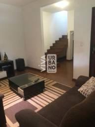 Viva Urbano Imóveis - Casa no Paraíso/BM - CA00466