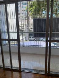 Casa comercial segundo pavimento na Praia da Costa