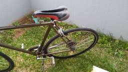 Bike Caloi 10 Aceito propostas razoáveis.