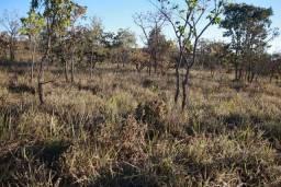 Terreno de 20 hectares em Curvelo a 500m da BR 135