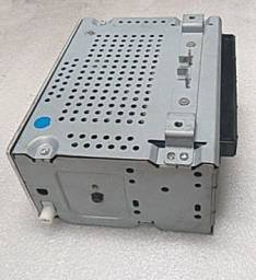 Modulo AE8T-19C107-AF original Venda , Conserto, reparo do rádio