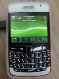 Título: Blackberry Bold 9700 smartphone, impecável