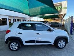 Novo Renault Kwid Zen , 2021 , novo , 21 pg , !!!Oportunidade !!!