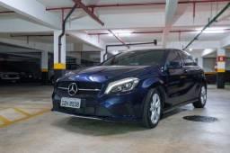 Título do anúncio: Mercedes-Benz A200 2018