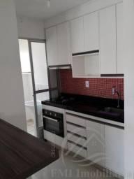 Apartamento à venda com 2 dormitórios cod:AP000427