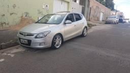 Vendo ou troco i30 AT 2011 por Honda Civc ou Corolla