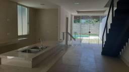 Casa com 3 dormitórios à venda, 125 m² por R$ 620.000 - Itaipu - Niterói/RJ