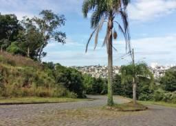 Terreno - Bairro São Luiz