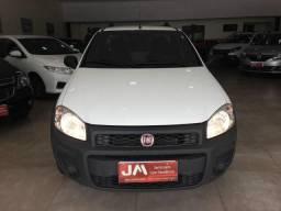Fiat Strada HD WK 1.4 CS