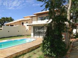 Casa com 5 dormitórios à venda, 220 m² por R$ 800.000,00 - Caravela - Armação dos Búzios/R