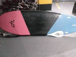 Vendo prancha de stand up paddle