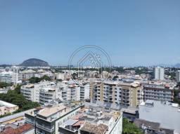 Apartamento à venda com 3 dormitórios cod:895153