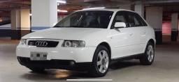 Audi A3 2006 - NOVO !!!!