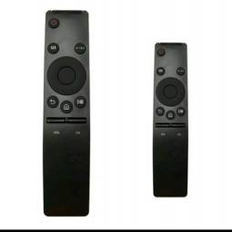 Título do anúncio: Controle Remoto Samsung Smart Tv Led 4k Pronta Entrega LE-7702