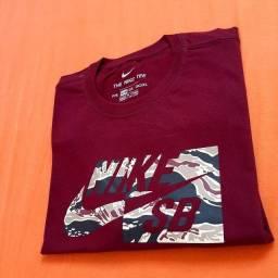 Camisa Nike (PADRÃO ORIGINAL)