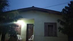 Casa em Santana