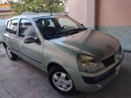 Renault Clio 1.0 16v - Privilegie