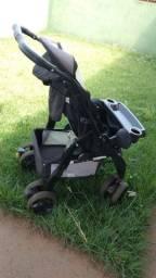 carrinho de bebê (LEIA O ANUNCIO )