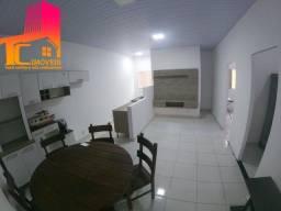 Título do anúncio: Casa Reformada com 3 Quartos// Bairro Nova Cidade