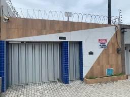 Título do anúncio: Casa no Luciano Cavalcante 204m²
