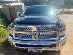 Dodge Ram 2016 2500 6.7 diesel 4x4