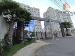 Título do anúncio: Novo Hamburgo - Apartamento Padrão - Vila  Rosa