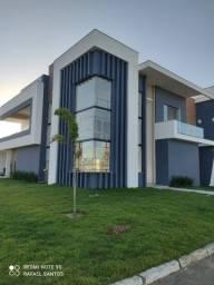 Título do anúncio: Casa de condomínio para venda com 385 metros quadrados com 3 quartos