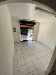 Título do anúncio: Studio para aluguel tem 46 metros quadrados com 1 quarto em Santana - São José dos Campos