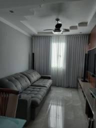 Apartamento a venda de alto Nível no parque caravelas