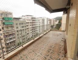 Título do anúncio: Apartamento para alugar com 2 dormitórios em Tijuca, Rio de janeiro cod:Z1355