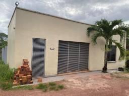 Casa no Goiabal