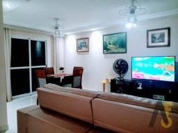 Oportunidade Incrível- Casa Duplex - Pechincha.