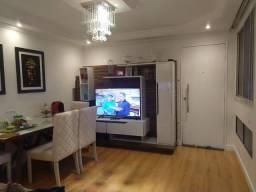 Apartamento Madalena - R$ 260.000,00