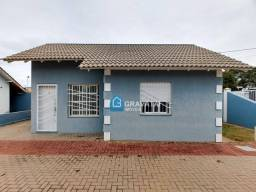 Título do anúncio: Casa com 2 dormitórios para alugar por R$ 1.350/mês - São Judas Tadeu - Gravataí/RS