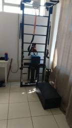 Vendo aparelhos de Pilates