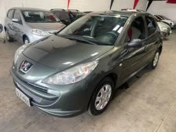 Peugeot 2013 $22.900 1.4 completo