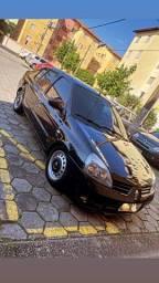 Título do anúncio: Clio sedan 1.0 flex completão e conservado