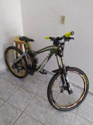 Bike Astro Freride Downhill