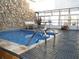 Apartamento à venda com 4 dormitórios em Dionisio torres, Fortaleza cod:REO352141