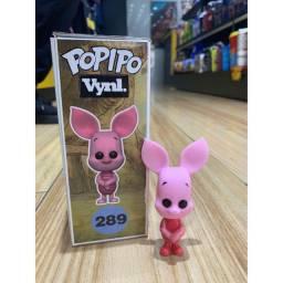 Funko pop Winnie do ursinho Pooh