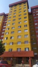 Ed Torre do Sol, prox Av Brasil, Bairro São Cristovão.