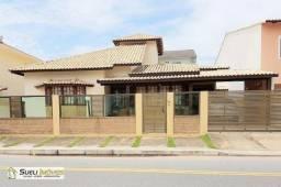 Título do anúncio: Casa residencial à venda, Mirante da Lagoa, Macaé.