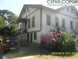 1327/Ótima fazenda de 532 ha com sede centenária em Paraíba do Sul - RJ