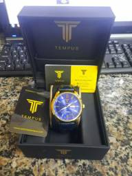 Relógio Tempus