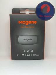 Título do anúncio: Cinta Cardíaca Magene H64