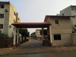 Apartamento 3 quartos Condomínio Bandeirantes - Várzea Grande