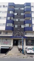 Apartamento para alugar com 2 dormitórios em Praia comprida, São josé cod:77475