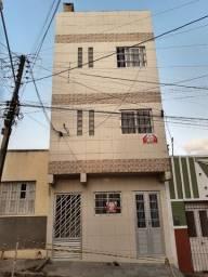 Apartamento no bairro São José