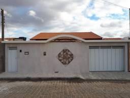 Casa novinha na urbis 4
