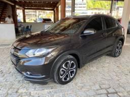Honda- Hr-v 1.8 Ex 2016 + Ipva 2021 pago.